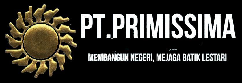 PT.PRIMISSIMA (Persero)